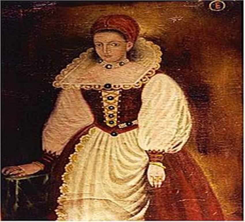 Elizabeth Bathory, Elizabeth Bathory was alive Dracula, Elizabeth Bathory bath with 600 virgin girls blood, Dracula, virgin girls had a bath with blood, Elizabeth Bathory hangri woman, The most dangerous woman  Elizabeth Bathory
